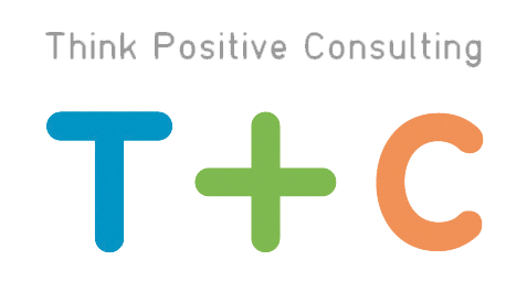 Think Positive Consulting